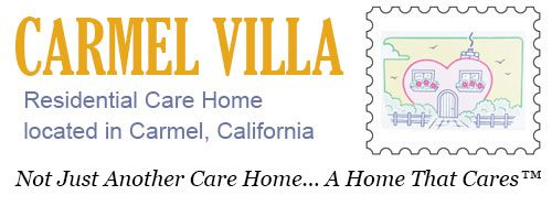Carmel Assisted Living Residential Care